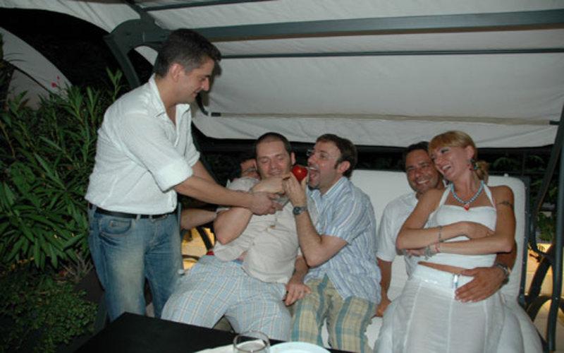Feste26
